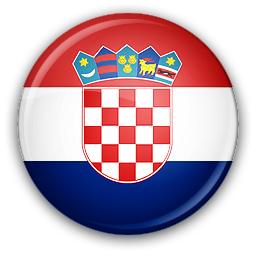 Croatian version